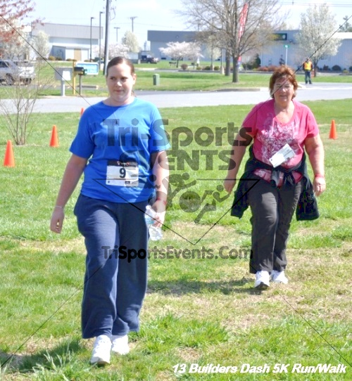 Builder's Dash 5K Run/Walk<br><br><br><br><a href='http://www.trisportsevents.com/pics/13_Habitat_5K_273.JPG' download='13_Habitat_5K_273.JPG'>Click here to download.</a><Br><a href='http://www.facebook.com/sharer.php?u=http:%2F%2Fwww.trisportsevents.com%2Fpics%2F13_Habitat_5K_273.JPG&t=Builder's Dash 5K Run/Walk' target='_blank'><img src='images/fb_share.png' width='100'></a>