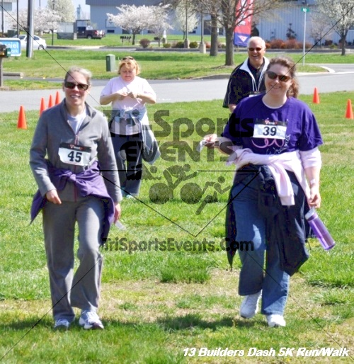 Builder's Dash 5K Run/Walk<br><br><br><br><a href='http://www.trisportsevents.com/pics/13_Habitat_5K_274.JPG' download='13_Habitat_5K_274.JPG'>Click here to download.</a><Br><a href='http://www.facebook.com/sharer.php?u=http:%2F%2Fwww.trisportsevents.com%2Fpics%2F13_Habitat_5K_274.JPG&t=Builder's Dash 5K Run/Walk' target='_blank'><img src='images/fb_share.png' width='100'></a>