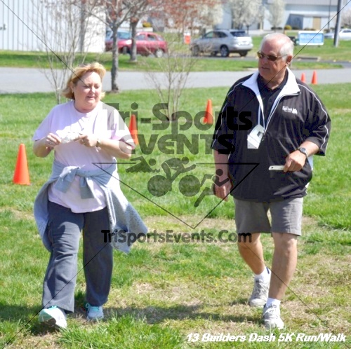 Builder's Dash 5K Run/Walk<br><br><br><br><a href='http://www.trisportsevents.com/pics/13_Habitat_5K_276.JPG' download='13_Habitat_5K_276.JPG'>Click here to download.</a><Br><a href='http://www.facebook.com/sharer.php?u=http:%2F%2Fwww.trisportsevents.com%2Fpics%2F13_Habitat_5K_276.JPG&t=Builder's Dash 5K Run/Walk' target='_blank'><img src='images/fb_share.png' width='100'></a>