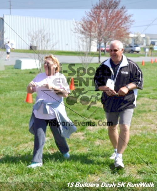 Builder's Dash 5K Run/Walk<br><br><br><br><a href='http://www.trisportsevents.com/pics/13_Habitat_5K_277.JPG' download='13_Habitat_5K_277.JPG'>Click here to download.</a><Br><a href='http://www.facebook.com/sharer.php?u=http:%2F%2Fwww.trisportsevents.com%2Fpics%2F13_Habitat_5K_277.JPG&t=Builder's Dash 5K Run/Walk' target='_blank'><img src='images/fb_share.png' width='100'></a>