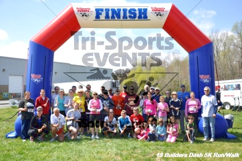 Builder's Dash 5K Run/Walk<br><br><br><br><a href='http://www.trisportsevents.com/pics/13_Habitat_5K_280.JPG' download='13_Habitat_5K_280.JPG'>Click here to download.</a><Br><a href='http://www.facebook.com/sharer.php?u=http:%2F%2Fwww.trisportsevents.com%2Fpics%2F13_Habitat_5K_280.JPG&t=Builder's Dash 5K Run/Walk' target='_blank'><img src='images/fb_share.png' width='100'></a>