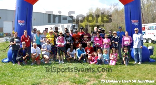 Builder's Dash 5K Run/Walk<br><br><br><br><a href='http://www.trisportsevents.com/pics/13_Habitat_5K_281.JPG' download='13_Habitat_5K_281.JPG'>Click here to download.</a><Br><a href='http://www.facebook.com/sharer.php?u=http:%2F%2Fwww.trisportsevents.com%2Fpics%2F13_Habitat_5K_281.JPG&t=Builder's Dash 5K Run/Walk' target='_blank'><img src='images/fb_share.png' width='100'></a>