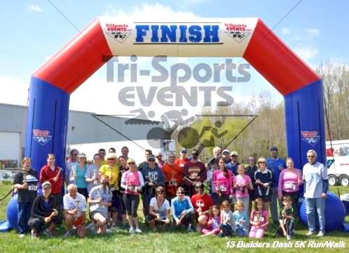 Builder's Dash 5K Run/Walk<br><br><br><br><a href='http://www.trisportsevents.com/pics/13_Habitat_5K_283.JPG' download='13_Habitat_5K_283.JPG'>Click here to download.</a><Br><a href='http://www.facebook.com/sharer.php?u=http:%2F%2Fwww.trisportsevents.com%2Fpics%2F13_Habitat_5K_283.JPG&t=Builder's Dash 5K Run/Walk' target='_blank'><img src='images/fb_share.png' width='100'></a>