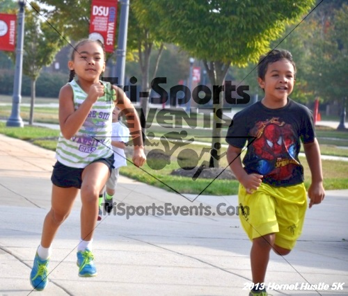 Hornet Hustle 5K Run/Walk<br><br><br><br><a href='http://www.trisportsevents.com/pics/13_Hornet_Hustle_5K_010.JPG' download='13_Hornet_Hustle_5K_010.JPG'>Click here to download.</a><Br><a href='http://www.facebook.com/sharer.php?u=http:%2F%2Fwww.trisportsevents.com%2Fpics%2F13_Hornet_Hustle_5K_010.JPG&t=Hornet Hustle 5K Run/Walk' target='_blank'><img src='images/fb_share.png' width='100'></a>