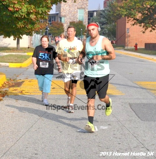 Hornet Hustle 5K Run/Walk<br><br><br><br><a href='http://www.trisportsevents.com/pics/13_Hornet_Hustle_5K_038.JPG' download='13_Hornet_Hustle_5K_038.JPG'>Click here to download.</a><Br><a href='http://www.facebook.com/sharer.php?u=http:%2F%2Fwww.trisportsevents.com%2Fpics%2F13_Hornet_Hustle_5K_038.JPG&t=Hornet Hustle 5K Run/Walk' target='_blank'><img src='images/fb_share.png' width='100'></a>
