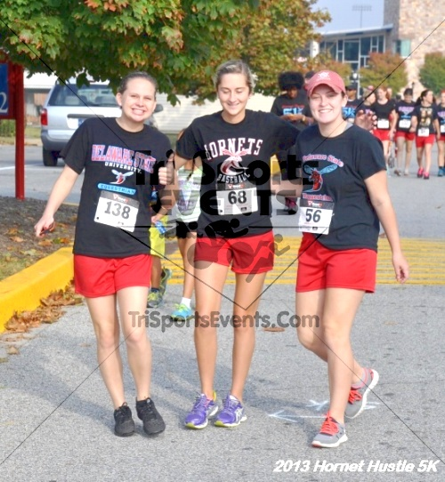 Hornet Hustle 5K Run/Walk<br><br><br><br><a href='http://www.trisportsevents.com/pics/13_Hornet_Hustle_5K_053.JPG' download='13_Hornet_Hustle_5K_053.JPG'>Click here to download.</a><Br><a href='http://www.facebook.com/sharer.php?u=http:%2F%2Fwww.trisportsevents.com%2Fpics%2F13_Hornet_Hustle_5K_053.JPG&t=Hornet Hustle 5K Run/Walk' target='_blank'><img src='images/fb_share.png' width='100'></a>