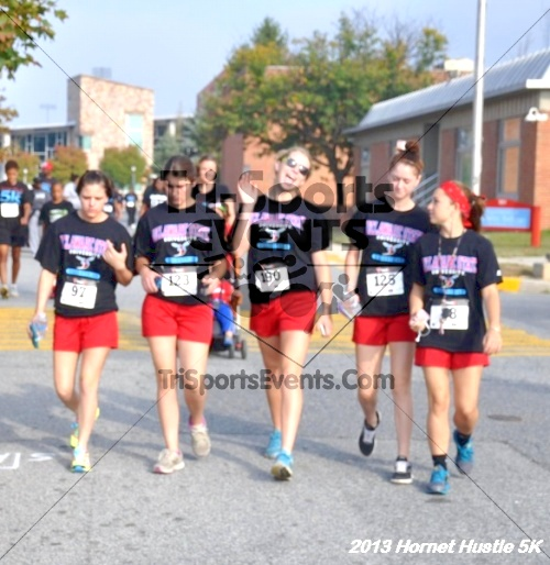 Hornet Hustle 5K Run/Walk<br><br><br><br><a href='http://www.trisportsevents.com/pics/13_Hornet_Hustle_5K_056.JPG' download='13_Hornet_Hustle_5K_056.JPG'>Click here to download.</a><Br><a href='http://www.facebook.com/sharer.php?u=http:%2F%2Fwww.trisportsevents.com%2Fpics%2F13_Hornet_Hustle_5K_056.JPG&t=Hornet Hustle 5K Run/Walk' target='_blank'><img src='images/fb_share.png' width='100'></a>