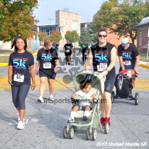 Hornet Hustle 5K Run/Walk<br><br><br><br><a href='https://www.trisportsevents.com/pics/13_Hornet_Hustle_5K_061.JPG' download='13_Hornet_Hustle_5K_061.JPG'>Click here to download.</a><Br><a href='http://www.facebook.com/sharer.php?u=http:%2F%2Fwww.trisportsevents.com%2Fpics%2F13_Hornet_Hustle_5K_061.JPG&t=Hornet Hustle 5K Run/Walk' target='_blank'><img src='images/fb_share.png' width='100'></a>
