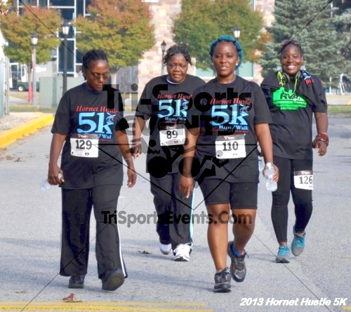 Hornet Hustle 5K Run/Walk<br><br><br><br><a href='http://www.trisportsevents.com/pics/13_Hornet_Hustle_5K_062.JPG' download='13_Hornet_Hustle_5K_062.JPG'>Click here to download.</a><Br><a href='http://www.facebook.com/sharer.php?u=http:%2F%2Fwww.trisportsevents.com%2Fpics%2F13_Hornet_Hustle_5K_062.JPG&t=Hornet Hustle 5K Run/Walk' target='_blank'><img src='images/fb_share.png' width='100'></a>
