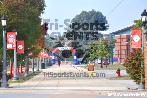 Hornet Hustle 5K Run/Walk<br><br><br><br><a href='http://www.trisportsevents.com/pics/13_Hornet_Hustle_5K_064.JPG' download='13_Hornet_Hustle_5K_064.JPG'>Click here to download.</a><Br><a href='http://www.facebook.com/sharer.php?u=http:%2F%2Fwww.trisportsevents.com%2Fpics%2F13_Hornet_Hustle_5K_064.JPG&t=Hornet Hustle 5K Run/Walk' target='_blank'><img src='images/fb_share.png' width='100'></a>