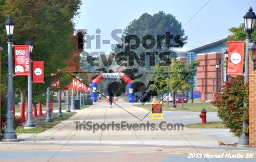 Hornet Hustle 5K Run/Walk<br><br><br><br><a href='http://www.trisportsevents.com/pics/13_Hornet_Hustle_5K_065.JPG' download='13_Hornet_Hustle_5K_065.JPG'>Click here to download.</a><Br><a href='http://www.facebook.com/sharer.php?u=http:%2F%2Fwww.trisportsevents.com%2Fpics%2F13_Hornet_Hustle_5K_065.JPG&t=Hornet Hustle 5K Run/Walk' target='_blank'><img src='images/fb_share.png' width='100'></a>