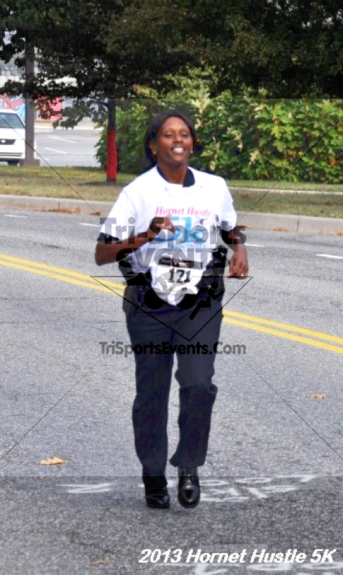 Hornet Hustle 5K Run/Walk<br><br><br><br><a href='http://www.trisportsevents.com/pics/13_Hornet_Hustle_5K_089.JPG' download='13_Hornet_Hustle_5K_089.JPG'>Click here to download.</a><Br><a href='http://www.facebook.com/sharer.php?u=http:%2F%2Fwww.trisportsevents.com%2Fpics%2F13_Hornet_Hustle_5K_089.JPG&t=Hornet Hustle 5K Run/Walk' target='_blank'><img src='images/fb_share.png' width='100'></a>
