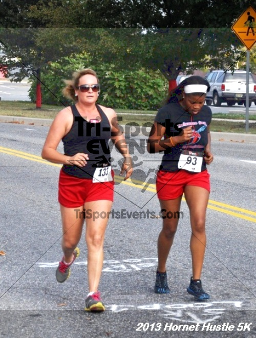 Hornet Hustle 5K Run/Walk<br><br><br><br><a href='https://www.trisportsevents.com/pics/13_Hornet_Hustle_5K_094.JPG' download='13_Hornet_Hustle_5K_094.JPG'>Click here to download.</a><Br><a href='http://www.facebook.com/sharer.php?u=http:%2F%2Fwww.trisportsevents.com%2Fpics%2F13_Hornet_Hustle_5K_094.JPG&t=Hornet Hustle 5K Run/Walk' target='_blank'><img src='images/fb_share.png' width='100'></a>