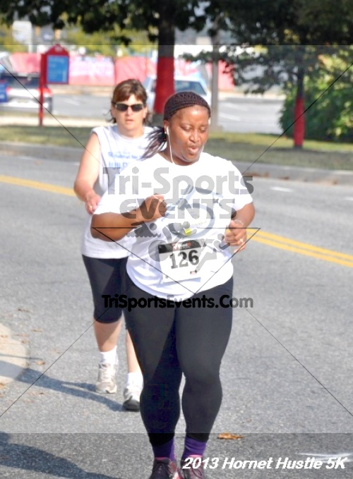 Hornet Hustle 5K Run/Walk<br><br><br><br><a href='http://www.trisportsevents.com/pics/13_Hornet_Hustle_5K_115.JPG' download='13_Hornet_Hustle_5K_115.JPG'>Click here to download.</a><Br><a href='http://www.facebook.com/sharer.php?u=http:%2F%2Fwww.trisportsevents.com%2Fpics%2F13_Hornet_Hustle_5K_115.JPG&t=Hornet Hustle 5K Run/Walk' target='_blank'><img src='images/fb_share.png' width='100'></a>