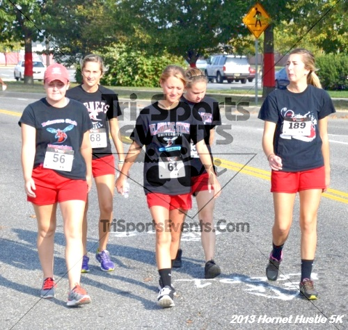 Hornet Hustle 5K Run/Walk<br><br><br><br><a href='http://www.trisportsevents.com/pics/13_Hornet_Hustle_5K_131.JPG' download='13_Hornet_Hustle_5K_131.JPG'>Click here to download.</a><Br><a href='http://www.facebook.com/sharer.php?u=http:%2F%2Fwww.trisportsevents.com%2Fpics%2F13_Hornet_Hustle_5K_131.JPG&t=Hornet Hustle 5K Run/Walk' target='_blank'><img src='images/fb_share.png' width='100'></a>