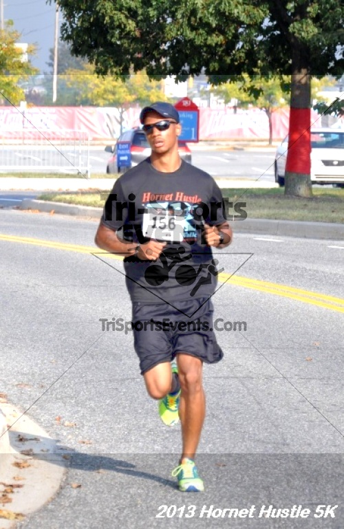 Hornet Hustle 5K Run/Walk<br><br><br><br><a href='http://www.trisportsevents.com/pics/13_Hornet_Hustle_5K_137.JPG' download='13_Hornet_Hustle_5K_137.JPG'>Click here to download.</a><Br><a href='http://www.facebook.com/sharer.php?u=http:%2F%2Fwww.trisportsevents.com%2Fpics%2F13_Hornet_Hustle_5K_137.JPG&t=Hornet Hustle 5K Run/Walk' target='_blank'><img src='images/fb_share.png' width='100'></a>