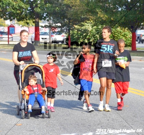 Hornet Hustle 5K Run/Walk<br><br><br><br><a href='https://www.trisportsevents.com/pics/13_Hornet_Hustle_5K_138.JPG' download='13_Hornet_Hustle_5K_138.JPG'>Click here to download.</a><Br><a href='http://www.facebook.com/sharer.php?u=http:%2F%2Fwww.trisportsevents.com%2Fpics%2F13_Hornet_Hustle_5K_138.JPG&t=Hornet Hustle 5K Run/Walk' target='_blank'><img src='images/fb_share.png' width='100'></a>