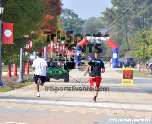 Hornet Hustle 5K Run/Walk<br><br><br><br><a href='http://www.trisportsevents.com/pics/13_Hornet_Hustle_5K_144.JPG' download='13_Hornet_Hustle_5K_144.JPG'>Click here to download.</a><Br><a href='http://www.facebook.com/sharer.php?u=http:%2F%2Fwww.trisportsevents.com%2Fpics%2F13_Hornet_Hustle_5K_144.JPG&t=Hornet Hustle 5K Run/Walk' target='_blank'><img src='images/fb_share.png' width='100'></a>