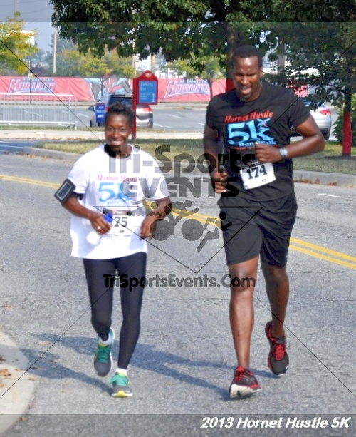 Hornet Hustle 5K Run/Walk<br><br><br><br><a href='http://www.trisportsevents.com/pics/13_Hornet_Hustle_5K_176.JPG' download='13_Hornet_Hustle_5K_176.JPG'>Click here to download.</a><Br><a href='http://www.facebook.com/sharer.php?u=http:%2F%2Fwww.trisportsevents.com%2Fpics%2F13_Hornet_Hustle_5K_176.JPG&t=Hornet Hustle 5K Run/Walk' target='_blank'><img src='images/fb_share.png' width='100'></a>