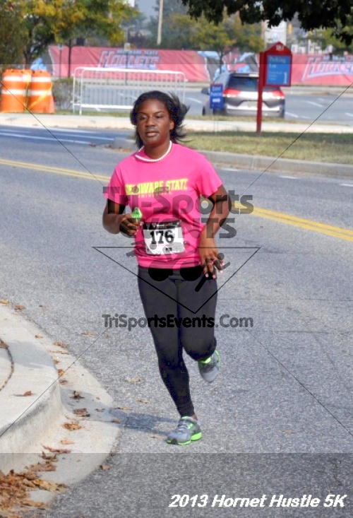 Hornet Hustle 5K Run/Walk<br><br><br><br><a href='https://www.trisportsevents.com/pics/13_Hornet_Hustle_5K_177.JPG' download='13_Hornet_Hustle_5K_177.JPG'>Click here to download.</a><Br><a href='http://www.facebook.com/sharer.php?u=http:%2F%2Fwww.trisportsevents.com%2Fpics%2F13_Hornet_Hustle_5K_177.JPG&t=Hornet Hustle 5K Run/Walk' target='_blank'><img src='images/fb_share.png' width='100'></a>