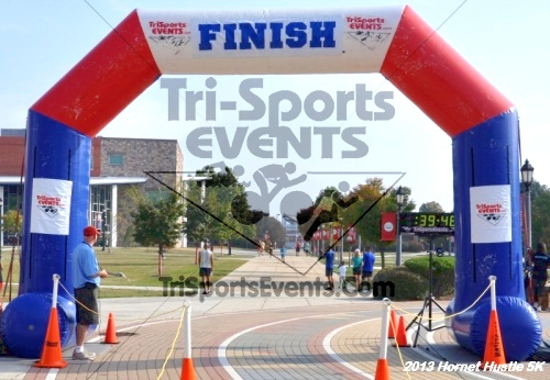 Hornet Hustle 5K Run/Walk<br><br><br><br><a href='http://www.trisportsevents.com/pics/13_Hornet_Hustle_5K_220.JPG' download='13_Hornet_Hustle_5K_220.JPG'>Click here to download.</a><Br><a href='http://www.facebook.com/sharer.php?u=http:%2F%2Fwww.trisportsevents.com%2Fpics%2F13_Hornet_Hustle_5K_220.JPG&t=Hornet Hustle 5K Run/Walk' target='_blank'><img src='images/fb_share.png' width='100'></a>