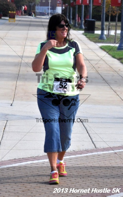 Hornet Hustle 5K Run/Walk<br><br><br><br><a href='http://www.trisportsevents.com/pics/13_Hornet_Hustle_5K_239.JPG' download='13_Hornet_Hustle_5K_239.JPG'>Click here to download.</a><Br><a href='http://www.facebook.com/sharer.php?u=http:%2F%2Fwww.trisportsevents.com%2Fpics%2F13_Hornet_Hustle_5K_239.JPG&t=Hornet Hustle 5K Run/Walk' target='_blank'><img src='images/fb_share.png' width='100'></a>
