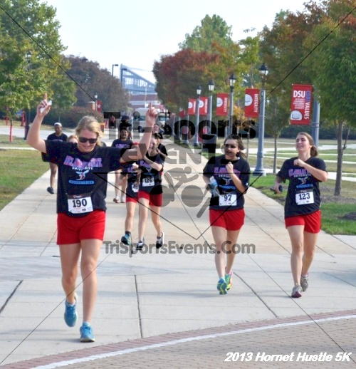 Hornet Hustle 5K Run/Walk<br><br><br><br><a href='http://www.trisportsevents.com/pics/13_Hornet_Hustle_5K_243.JPG' download='13_Hornet_Hustle_5K_243.JPG'>Click here to download.</a><Br><a href='http://www.facebook.com/sharer.php?u=http:%2F%2Fwww.trisportsevents.com%2Fpics%2F13_Hornet_Hustle_5K_243.JPG&t=Hornet Hustle 5K Run/Walk' target='_blank'><img src='images/fb_share.png' width='100'></a>