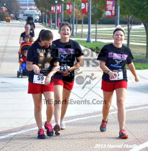 Hornet Hustle 5K Run/Walk<br><br><br><br><a href='http://www.trisportsevents.com/pics/13_Hornet_Hustle_5K_244.JPG' download='13_Hornet_Hustle_5K_244.JPG'>Click here to download.</a><Br><a href='http://www.facebook.com/sharer.php?u=http:%2F%2Fwww.trisportsevents.com%2Fpics%2F13_Hornet_Hustle_5K_244.JPG&t=Hornet Hustle 5K Run/Walk' target='_blank'><img src='images/fb_share.png' width='100'></a>