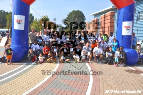 Hornet Hustle 5K Run/Walk<br><br><br><br><a href='http://www.trisportsevents.com/pics/13_Hornet_Hustle_5K_256.JPG' download='13_Hornet_Hustle_5K_256.JPG'>Click here to download.</a><Br><a href='http://www.facebook.com/sharer.php?u=http:%2F%2Fwww.trisportsevents.com%2Fpics%2F13_Hornet_Hustle_5K_256.JPG&t=Hornet Hustle 5K Run/Walk' target='_blank'><img src='images/fb_share.png' width='100'></a>