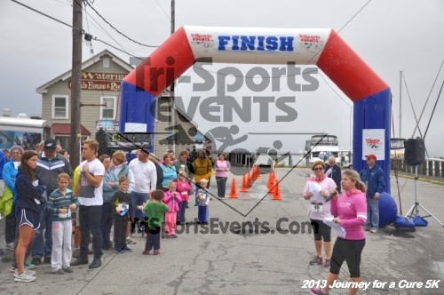 Journey for a Cure 5K Run/Walk<br><br><br><br><a href='https://www.trisportsevents.com/pics/13_Journey_for_a_Cure_5K_018.JPG' download='13_Journey_for_a_Cure_5K_018.JPG'>Click here to download.</a><Br><a href='http://www.facebook.com/sharer.php?u=http:%2F%2Fwww.trisportsevents.com%2Fpics%2F13_Journey_for_a_Cure_5K_018.JPG&t=Journey for a Cure 5K Run/Walk' target='_blank'><img src='images/fb_share.png' width='100'></a>