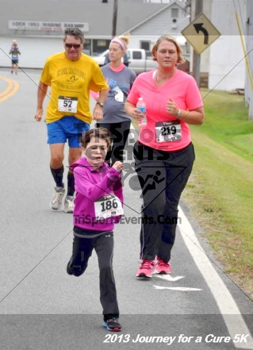 Journey for a Cure 5K Run/Walk<br><br><br><br><a href='https://www.trisportsevents.com/pics/13_Journey_for_a_Cure_5K_043.JPG' download='13_Journey_for_a_Cure_5K_043.JPG'>Click here to download.</a><Br><a href='http://www.facebook.com/sharer.php?u=http:%2F%2Fwww.trisportsevents.com%2Fpics%2F13_Journey_for_a_Cure_5K_043.JPG&t=Journey for a Cure 5K Run/Walk' target='_blank'><img src='images/fb_share.png' width='100'></a>