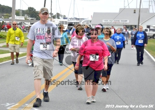 Journey for a Cure 5K Run/Walk<br><br><br><br><a href='http://www.trisportsevents.com/pics/13_Journey_for_a_Cure_5K_057.JPG' download='13_Journey_for_a_Cure_5K_057.JPG'>Click here to download.</a><Br><a href='http://www.facebook.com/sharer.php?u=http:%2F%2Fwww.trisportsevents.com%2Fpics%2F13_Journey_for_a_Cure_5K_057.JPG&t=Journey for a Cure 5K Run/Walk' target='_blank'><img src='images/fb_share.png' width='100'></a>