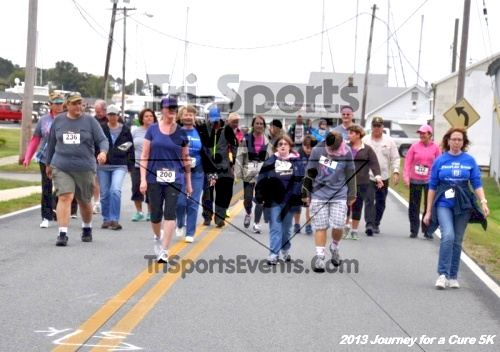 Journey for a Cure 5K Run/Walk<br><br><br><br><a href='https://www.trisportsevents.com/pics/13_Journey_for_a_Cure_5K_063.JPG' download='13_Journey_for_a_Cure_5K_063.JPG'>Click here to download.</a><Br><a href='http://www.facebook.com/sharer.php?u=http:%2F%2Fwww.trisportsevents.com%2Fpics%2F13_Journey_for_a_Cure_5K_063.JPG&t=Journey for a Cure 5K Run/Walk' target='_blank'><img src='images/fb_share.png' width='100'></a>