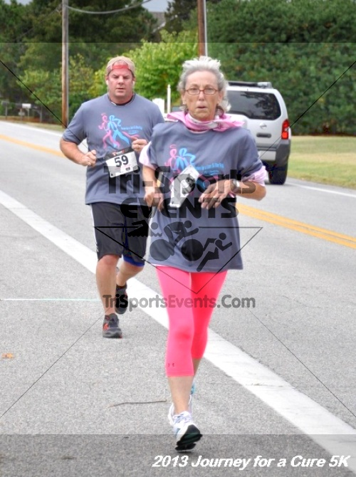 Journey for a Cure 5K Run/Walk<br><br><br><br><a href='https://www.trisportsevents.com/pics/13_Journey_for_a_Cure_5K_108.JPG' download='13_Journey_for_a_Cure_5K_108.JPG'>Click here to download.</a><Br><a href='http://www.facebook.com/sharer.php?u=http:%2F%2Fwww.trisportsevents.com%2Fpics%2F13_Journey_for_a_Cure_5K_108.JPG&t=Journey for a Cure 5K Run/Walk' target='_blank'><img src='images/fb_share.png' width='100'></a>