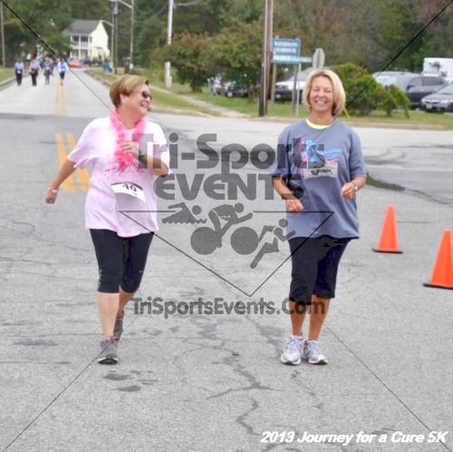 Journey for a Cure 5K Run/Walk<br><br><br><br><a href='http://www.trisportsevents.com/pics/13_Journey_for_a_Cure_5K_152.JPG' download='13_Journey_for_a_Cure_5K_152.JPG'>Click here to download.</a><Br><a href='http://www.facebook.com/sharer.php?u=http:%2F%2Fwww.trisportsevents.com%2Fpics%2F13_Journey_for_a_Cure_5K_152.JPG&t=Journey for a Cure 5K Run/Walk' target='_blank'><img src='images/fb_share.png' width='100'></a>