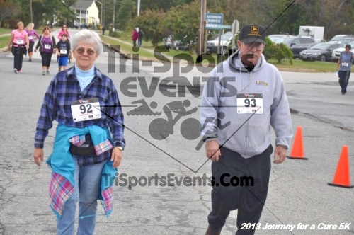 Journey for a Cure 5K Run/Walk<br><br><br><br><a href='http://www.trisportsevents.com/pics/13_Journey_for_a_Cure_5K_187.JPG' download='13_Journey_for_a_Cure_5K_187.JPG'>Click here to download.</a><Br><a href='http://www.facebook.com/sharer.php?u=http:%2F%2Fwww.trisportsevents.com%2Fpics%2F13_Journey_for_a_Cure_5K_187.JPG&t=Journey for a Cure 5K Run/Walk' target='_blank'><img src='images/fb_share.png' width='100'></a>