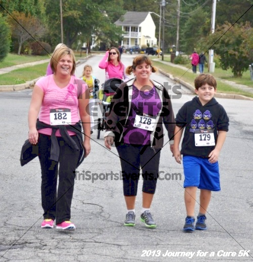 Journey for a Cure 5K Run/Walk<br><br><br><br><a href='https://www.trisportsevents.com/pics/13_Journey_for_a_Cure_5K_188.JPG' download='13_Journey_for_a_Cure_5K_188.JPG'>Click here to download.</a><Br><a href='http://www.facebook.com/sharer.php?u=http:%2F%2Fwww.trisportsevents.com%2Fpics%2F13_Journey_for_a_Cure_5K_188.JPG&t=Journey for a Cure 5K Run/Walk' target='_blank'><img src='images/fb_share.png' width='100'></a>