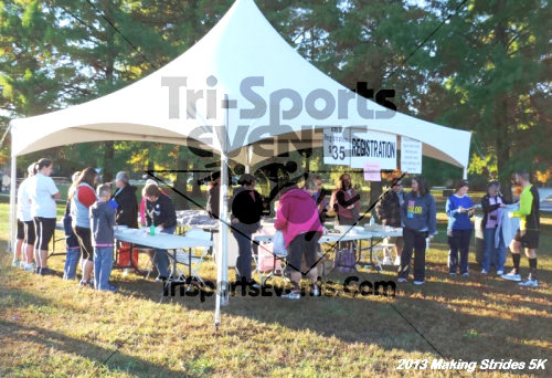 Making Strides Against Breast Cancer 5K<br><br>Photos for the Making Strides Against Breast Cancer 5K<p><br><br><a href='https://www.trisportsevents.com/pics/13_Making_Strides_5K_002.jpg' download='13_Making_Strides_5K_002.jpg'>Click here to download.</a><Br><a href='http://www.facebook.com/sharer.php?u=http:%2F%2Fwww.trisportsevents.com%2Fpics%2F13_Making_Strides_5K_002.jpg&t=Making Strides Against Breast Cancer 5K' target='_blank'><img src='images/fb_share.png' width='100'></a>