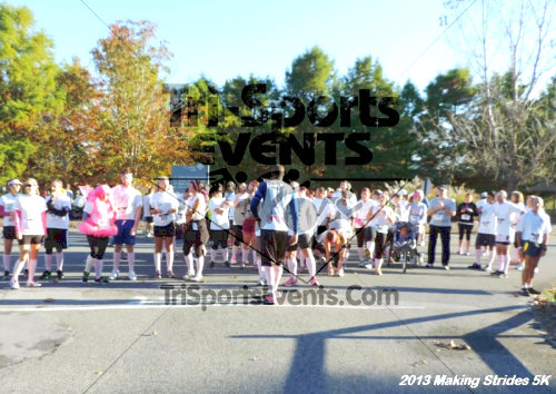 Making Strides Against Breast Cancer 5K<br><br>Photos for the Making Strides Against Breast Cancer 5K<p><br><br><a href='https://www.trisportsevents.com/pics/13_Making_Strides_5K_014.jpg' download='13_Making_Strides_5K_014.jpg'>Click here to download.</a><Br><a href='http://www.facebook.com/sharer.php?u=http:%2F%2Fwww.trisportsevents.com%2Fpics%2F13_Making_Strides_5K_014.jpg&t=Making Strides Against Breast Cancer 5K' target='_blank'><img src='images/fb_share.png' width='100'></a>