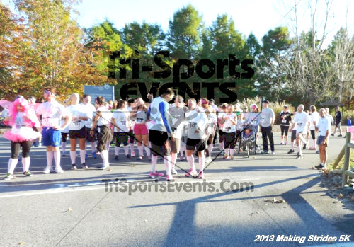 Making Strides Against Breast Cancer 5K<br><br>Photos for the Making Strides Against Breast Cancer 5K<p><br><br><a href='http://www.trisportsevents.com/pics/13_Making_Strides_5K_015.jpg' download='13_Making_Strides_5K_015.jpg'>Click here to download.</a><Br><a href='http://www.facebook.com/sharer.php?u=http:%2F%2Fwww.trisportsevents.com%2Fpics%2F13_Making_Strides_5K_015.jpg&t=Making Strides Against Breast Cancer 5K' target='_blank'><img src='images/fb_share.png' width='100'></a>
