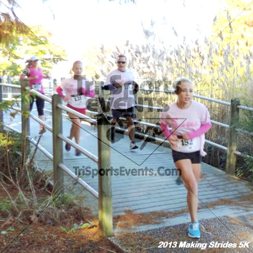 Making Strides Against Breast Cancer 5K<br><br>Photos for the Making Strides Against Breast Cancer 5K<p><br><br><a href='http://www.trisportsevents.com/pics/13_Making_Strides_5K_097.jpg' download='13_Making_Strides_5K_097.jpg'>Click here to download.</a><Br><a href='http://www.facebook.com/sharer.php?u=http:%2F%2Fwww.trisportsevents.com%2Fpics%2F13_Making_Strides_5K_097.jpg&t=Making Strides Against Breast Cancer 5K' target='_blank'><img src='images/fb_share.png' width='100'></a>