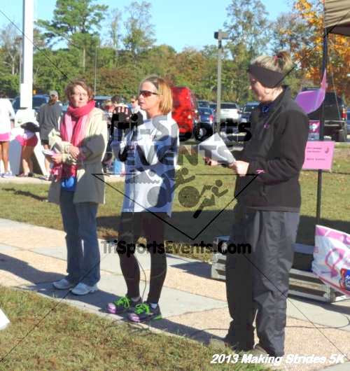 Making Strides Against Breast Cancer 5K<br><br>Photos for the Making Strides Against Breast Cancer 5K<p><br><br><a href='http://www.trisportsevents.com/pics/13_Making_Strides_5K_141.jpg' download='13_Making_Strides_5K_141.jpg'>Click here to download.</a><Br><a href='http://www.facebook.com/sharer.php?u=http:%2F%2Fwww.trisportsevents.com%2Fpics%2F13_Making_Strides_5K_141.jpg&t=Making Strides Against Breast Cancer 5K' target='_blank'><img src='images/fb_share.png' width='100'></a>