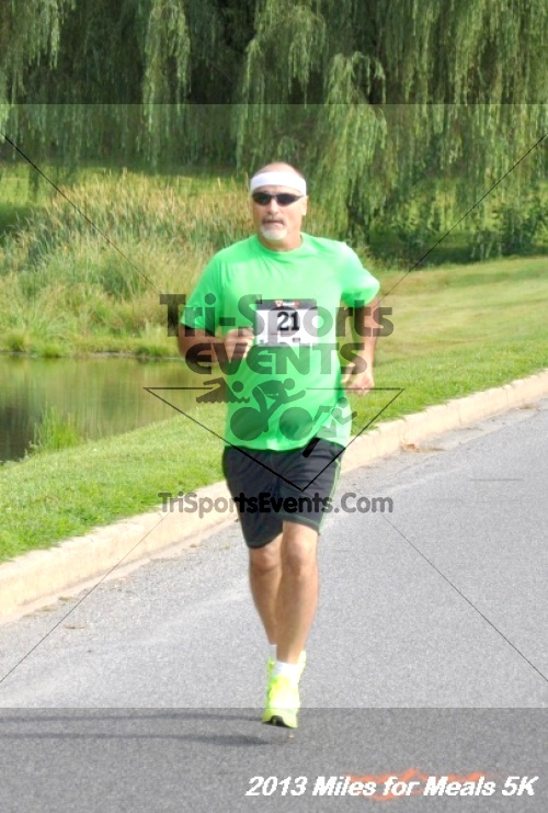 Miles for Meals 5K<br><br><br><br><a href='http://www.trisportsevents.com/pics/13_Miles_for_Meals_5K_017.JPG' download='13_Miles_for_Meals_5K_017.JPG'>Click here to download.</a><Br><a href='http://www.facebook.com/sharer.php?u=http:%2F%2Fwww.trisportsevents.com%2Fpics%2F13_Miles_for_Meals_5K_017.JPG&t=Miles for Meals 5K' target='_blank'><img src='images/fb_share.png' width='100'></a>