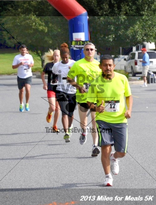 Miles for Meals 5K<br><br><br><br><a href='http://www.trisportsevents.com/pics/13_Miles_for_Meals_5K_018.JPG' download='13_Miles_for_Meals_5K_018.JPG'>Click here to download.</a><Br><a href='http://www.facebook.com/sharer.php?u=http:%2F%2Fwww.trisportsevents.com%2Fpics%2F13_Miles_for_Meals_5K_018.JPG&t=Miles for Meals 5K' target='_blank'><img src='images/fb_share.png' width='100'></a>