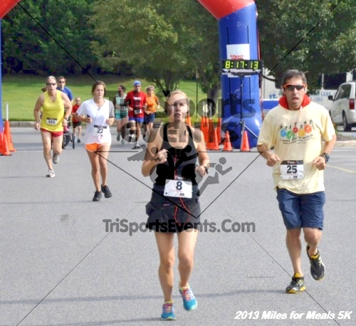 Miles for Meals 5K<br><br><br><br><a href='http://www.trisportsevents.com/pics/13_Miles_for_Meals_5K_022.JPG' download='13_Miles_for_Meals_5K_022.JPG'>Click here to download.</a><Br><a href='http://www.facebook.com/sharer.php?u=http:%2F%2Fwww.trisportsevents.com%2Fpics%2F13_Miles_for_Meals_5K_022.JPG&t=Miles for Meals 5K' target='_blank'><img src='images/fb_share.png' width='100'></a>