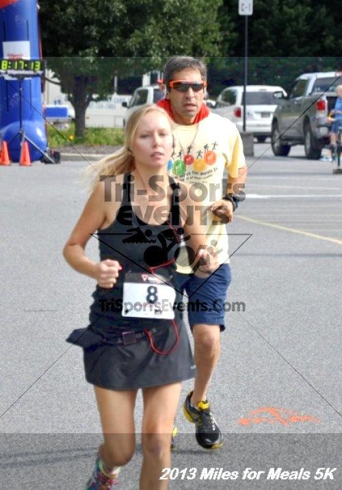 Miles for Meals 5K<br><br><br><br><a href='https://www.trisportsevents.com/pics/13_Miles_for_Meals_5K_023.JPG' download='13_Miles_for_Meals_5K_023.JPG'>Click here to download.</a><Br><a href='http://www.facebook.com/sharer.php?u=http:%2F%2Fwww.trisportsevents.com%2Fpics%2F13_Miles_for_Meals_5K_023.JPG&t=Miles for Meals 5K' target='_blank'><img src='images/fb_share.png' width='100'></a>
