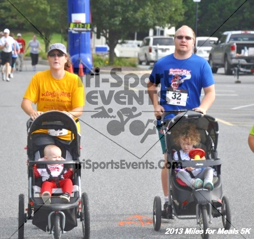 Miles for Meals 5K<br><br><br><br><a href='https://www.trisportsevents.com/pics/13_Miles_for_Meals_5K_033.JPG' download='13_Miles_for_Meals_5K_033.JPG'>Click here to download.</a><Br><a href='http://www.facebook.com/sharer.php?u=http:%2F%2Fwww.trisportsevents.com%2Fpics%2F13_Miles_for_Meals_5K_033.JPG&t=Miles for Meals 5K' target='_blank'><img src='images/fb_share.png' width='100'></a>