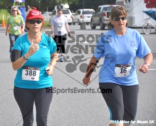 Miles for Meals 5K<br><br><br><br><a href='http://www.trisportsevents.com/pics/13_Miles_for_Meals_5K_036.JPG' download='13_Miles_for_Meals_5K_036.JPG'>Click here to download.</a><Br><a href='http://www.facebook.com/sharer.php?u=http:%2F%2Fwww.trisportsevents.com%2Fpics%2F13_Miles_for_Meals_5K_036.JPG&t=Miles for Meals 5K' target='_blank'><img src='images/fb_share.png' width='100'></a>