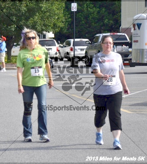 Miles for Meals 5K<br><br><br><br><a href='http://www.trisportsevents.com/pics/13_Miles_for_Meals_5K_037.JPG' download='13_Miles_for_Meals_5K_037.JPG'>Click here to download.</a><Br><a href='http://www.facebook.com/sharer.php?u=http:%2F%2Fwww.trisportsevents.com%2Fpics%2F13_Miles_for_Meals_5K_037.JPG&t=Miles for Meals 5K' target='_blank'><img src='images/fb_share.png' width='100'></a>