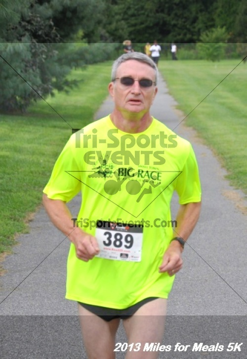 Miles for Meals 5K<br><br><br><br><a href='http://www.trisportsevents.com/pics/13_Miles_for_Meals_5K_052.JPG' download='13_Miles_for_Meals_5K_052.JPG'>Click here to download.</a><Br><a href='http://www.facebook.com/sharer.php?u=http:%2F%2Fwww.trisportsevents.com%2Fpics%2F13_Miles_for_Meals_5K_052.JPG&t=Miles for Meals 5K' target='_blank'><img src='images/fb_share.png' width='100'></a>